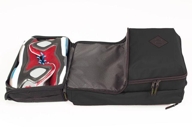 Shrine Backpack 8