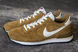 Nike Internationalist Ltr Pdx Thumb