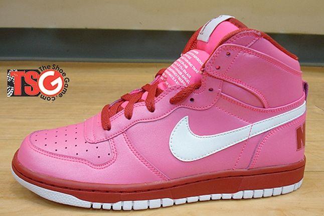 Nike Valentines Day 3 1