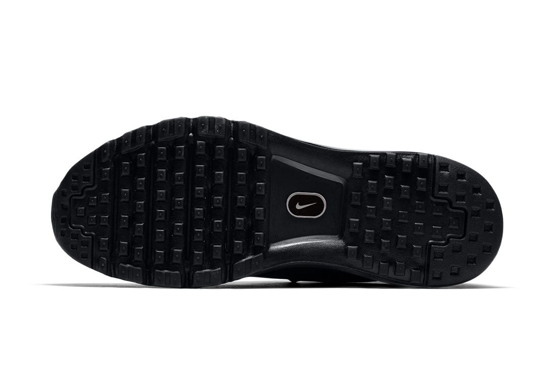 Nike Air Max Flair Pack 2