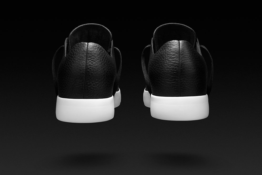 Converse Jack Purcell 7
