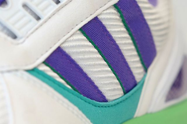 Adidas Zx 7000 Ss14 Pack 5