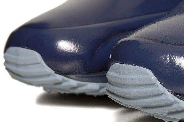 Nike Air Max 90 Vt Prm 1 1