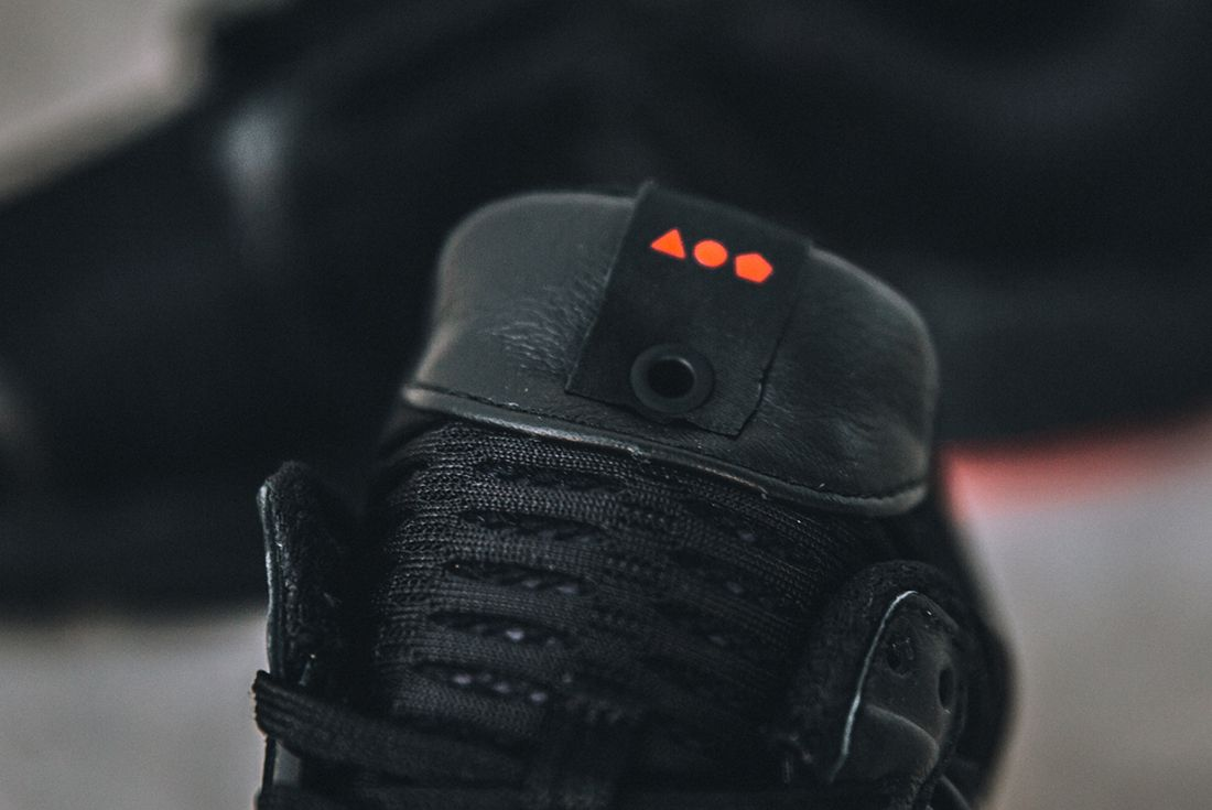 Shoe Gallery X Adidas Consortium Climacool 1 Flight 305