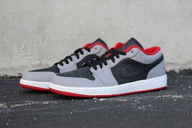 Aj1 Low Formidable Foes Cement 1