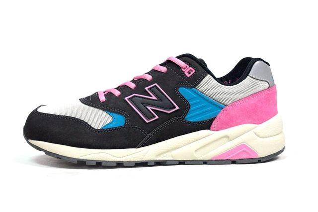 New Balance Mrt 580 Spring 2014 8