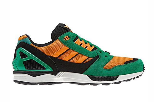 Adidas Zx 8000 Ss14 Pack 1