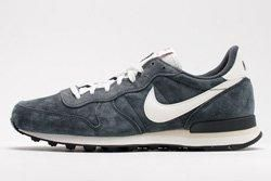Nike Internaitionalist Pigskin Leather Thumb