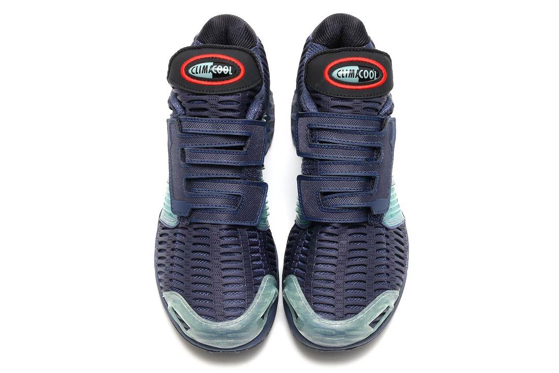 Adidas Climacool 1 Cmf Midnight Grey4