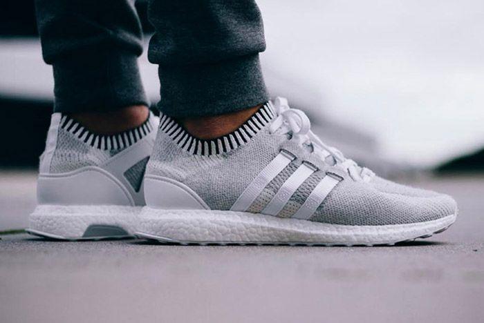 Adidas Eqt Support Ultra Primeknit Thumb