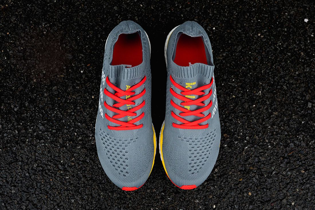 Adidas Kolor Ss18 9