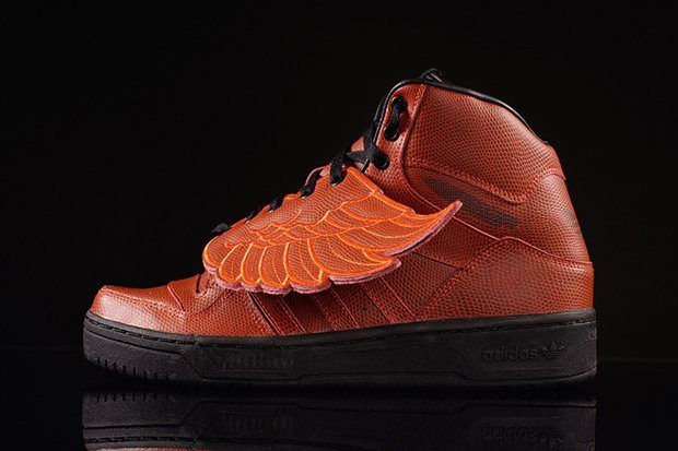 Jeremy Scott Copied Jordan Brand Wings Release 02