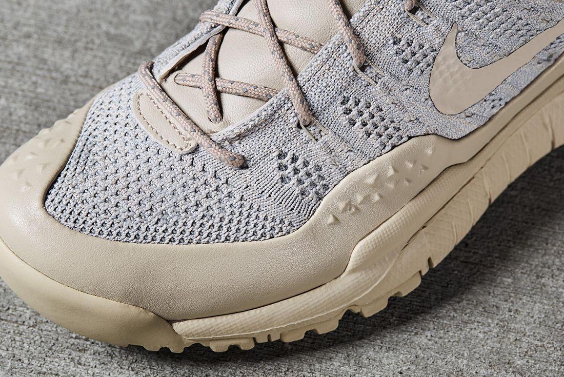 Nike Lupinek Flyknit Cream1