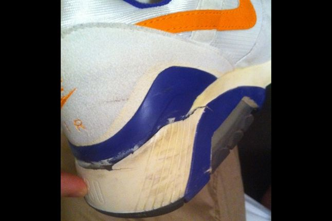 Nike Air Max Blowout 1