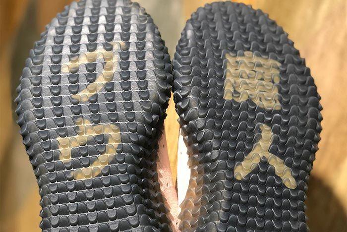 Adidas Dragon Ball Z Kamanda Majin Buu Release 2