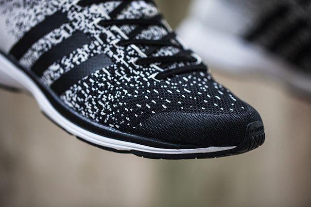 Adidas Primeknit 5