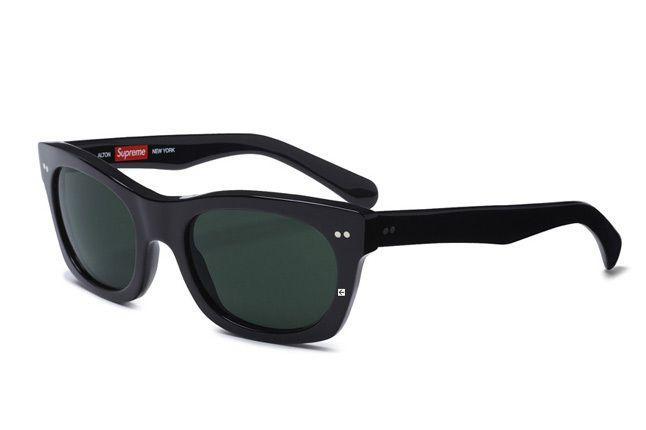 Supreme Eyewear 5 1