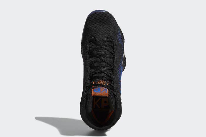 Adidas Pro Bounce Kp 5