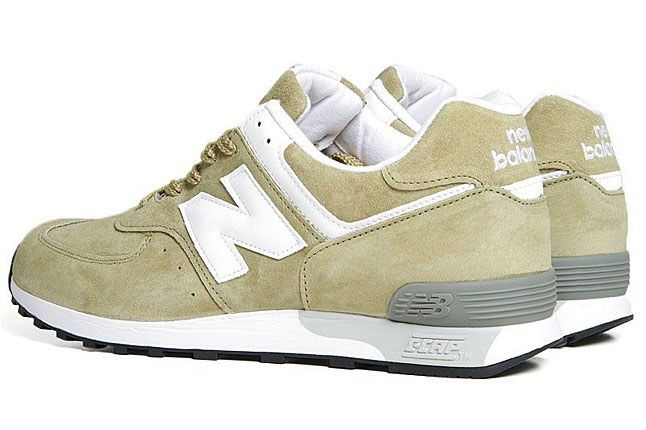 New Balance Made In England 2