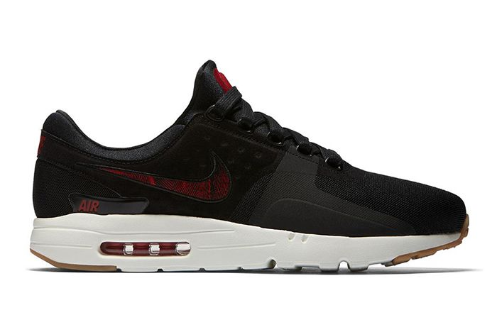 Nike N7 Collection 7