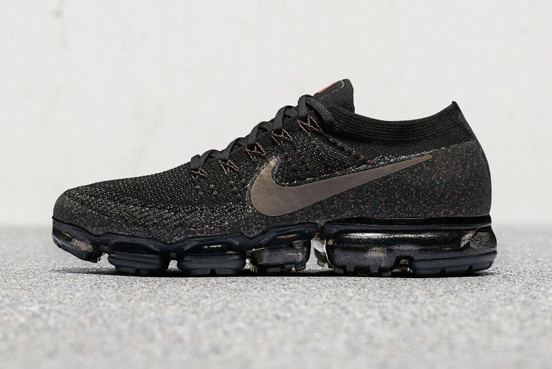 Nike Air Vapormax Release Date 1