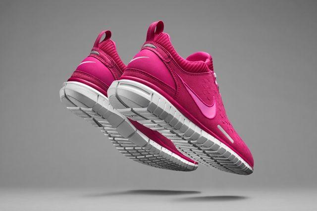 Nike Free Og Breathes Again 4