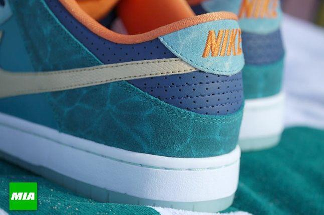 Mia Skate Nikesb Dunklow Ankle Detail 1