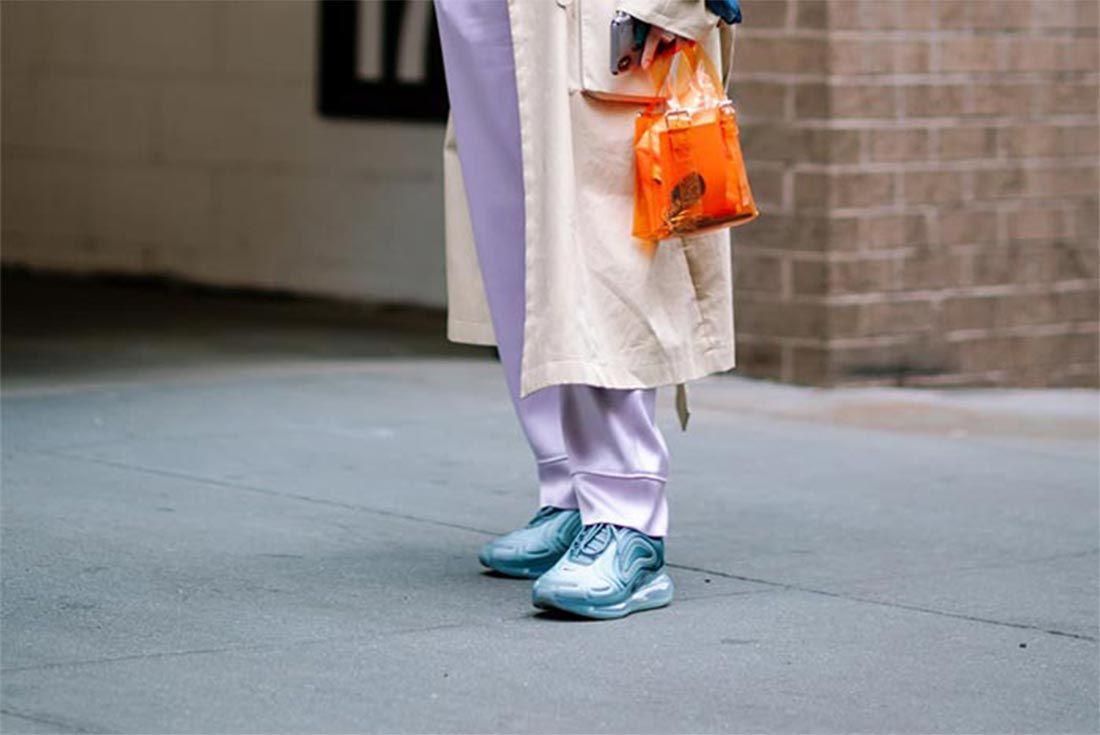 Jeremy Kang Fashionista Style Recap Street Style Sneaker Takeaways From Nyfw Fw19 3