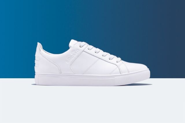 Ellesse Italia Introduces Anteros 3