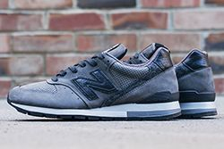 New Balance Ml996 Thumb
