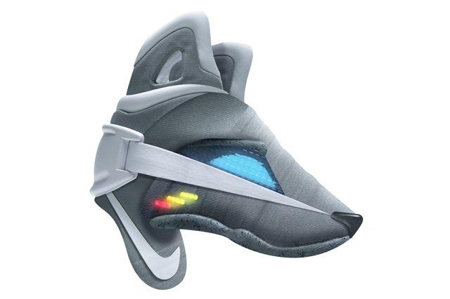 Filfury Sneaker Art 9