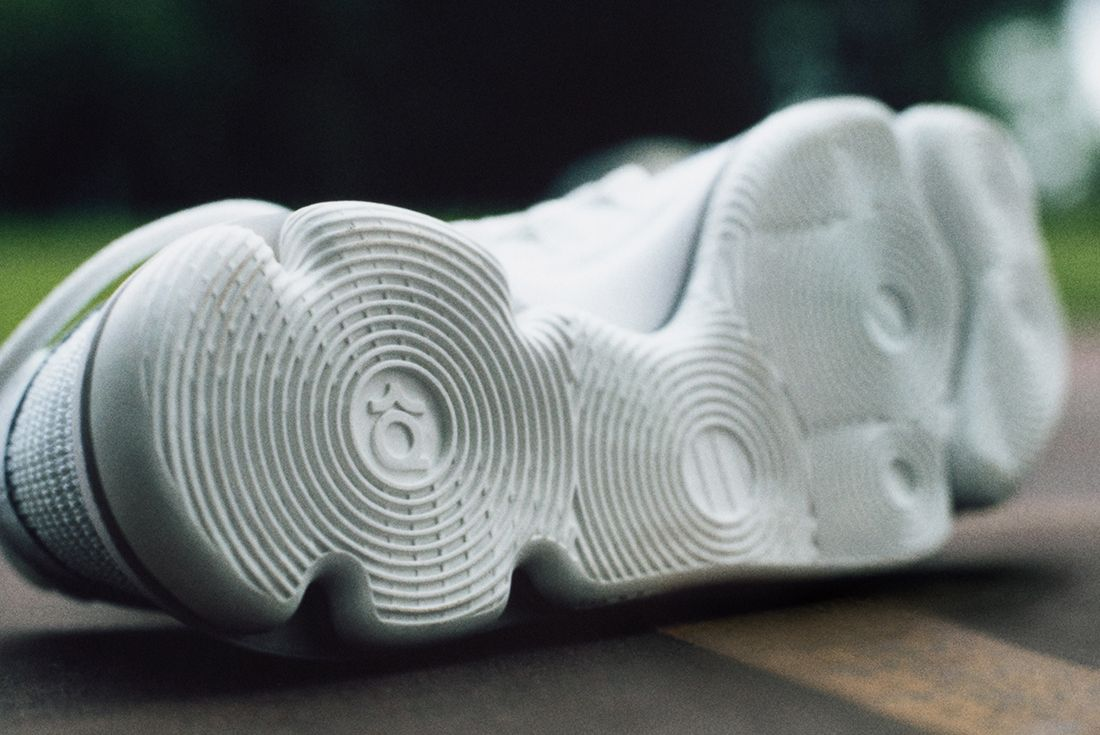 Nike Zoom Kd 10 Anniversary5