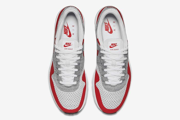 Nike Air Max 1 Ultra Flyknit Pack 6
