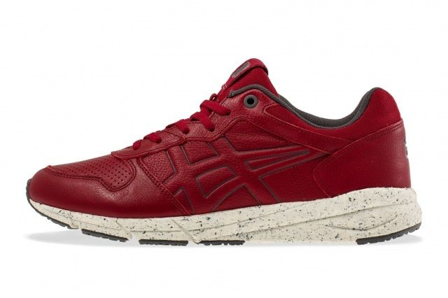 Onitsuka Tiger Shaw Runner July Releases 1