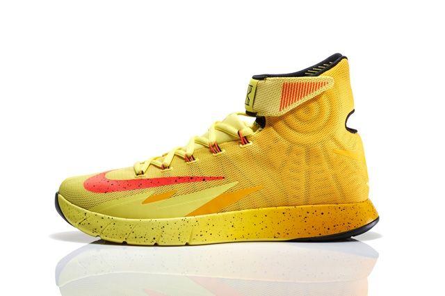 Nike Zoom Hyperrev Kyrie Irving Pe 7