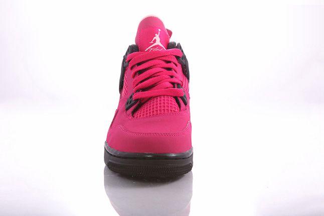Air Jordan 4 Cherry Ftlotg 03 1