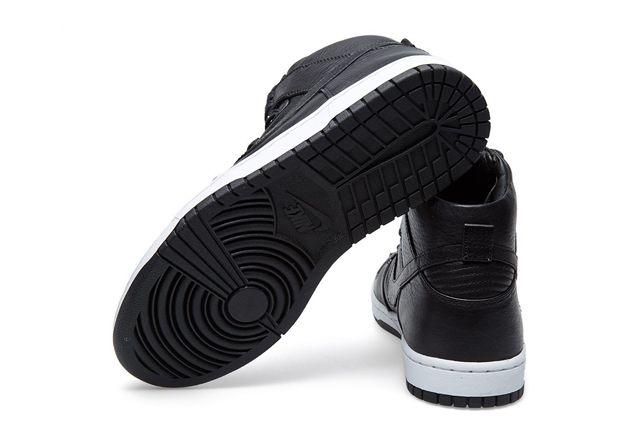 11 02 2015 Nike Dunkluxsp Black 4 Bm