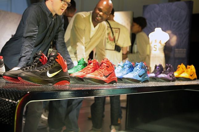 Wbf Day1 Nike Hyperfuse Collection 2 1