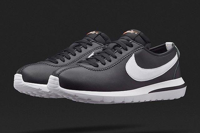 Nike Cortez Roshe 2