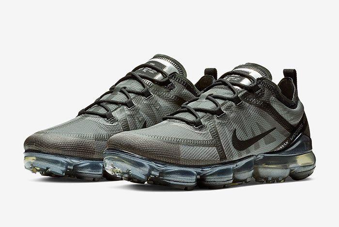 Nike Vapormax 2019 Ar6631 004 6