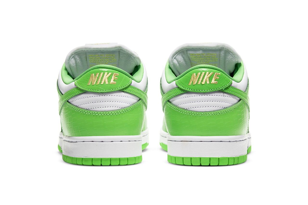 supreme-nike-sb-dunk-low-mean-green-