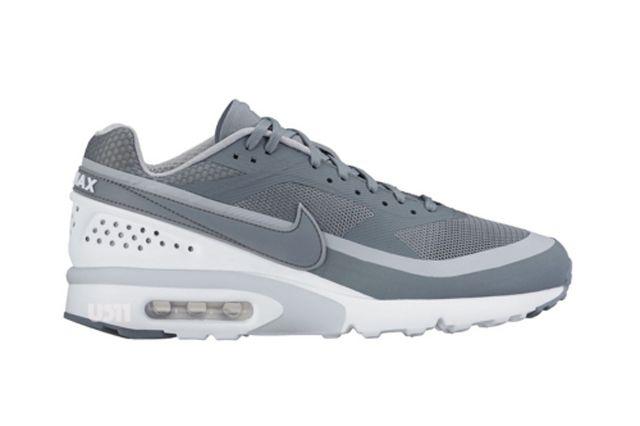 Upcoming Nike Am Bw Ultra Colourways 2