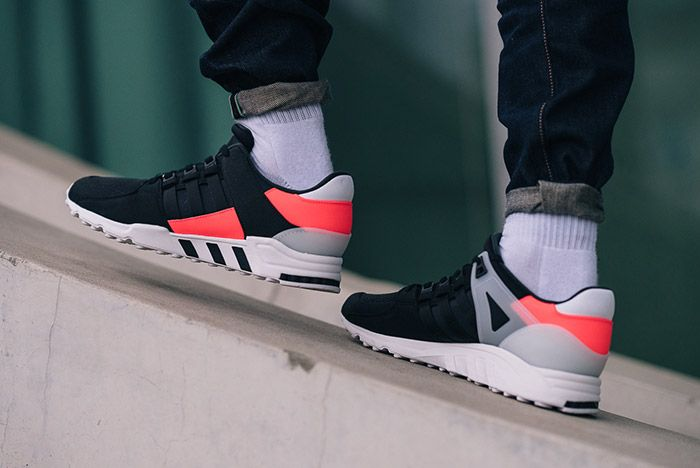 Adidas Eqt Support Rf 4