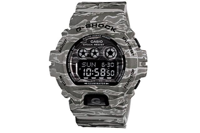 G Shock Gdx 6900 Cm 8 D