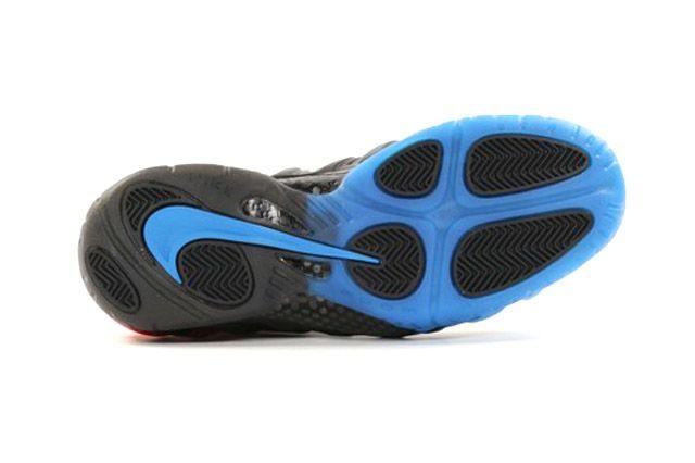 Nike Air Foamposite Pro Sole