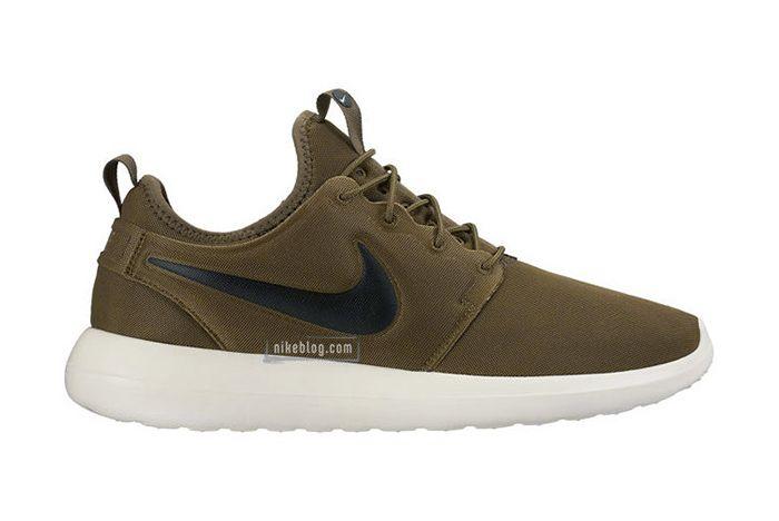Nike Roshe Two2