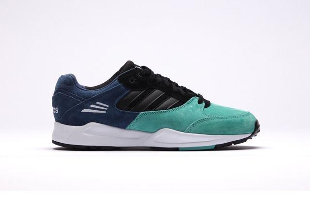 Adidas Tech Super W Ocean 1