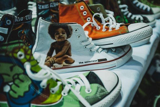 Source 360 Sneaker Summit Brooklyn 19
