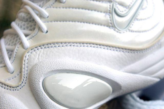Nike Zoom Uptempo 5