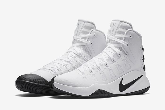 Nike Hyperdunk 2016 Yin Yang Pack8